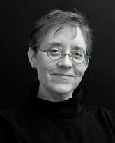 Kathleen W. Herring Photo